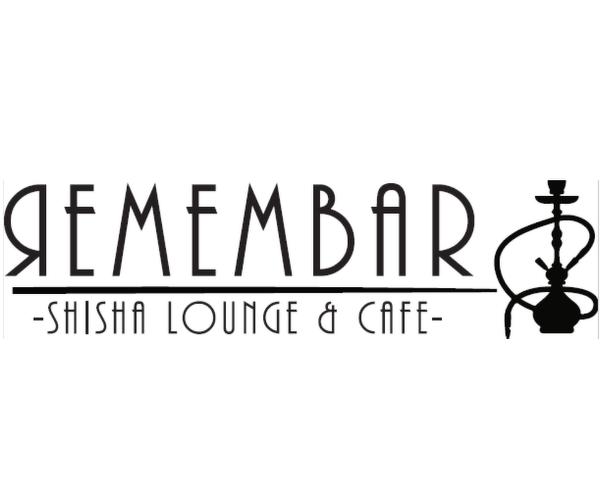 Remembar Lounge