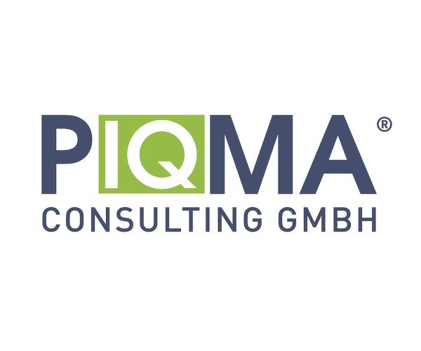 PIQMA Consulting GmbH