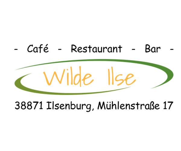 "Cafe, Restaurant, Bar ""Wilde Ilse"""