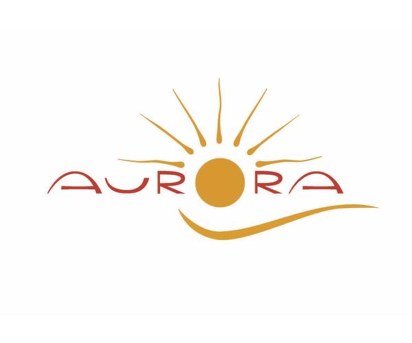 Praxis Aurora - Masssage+Seminare+Training