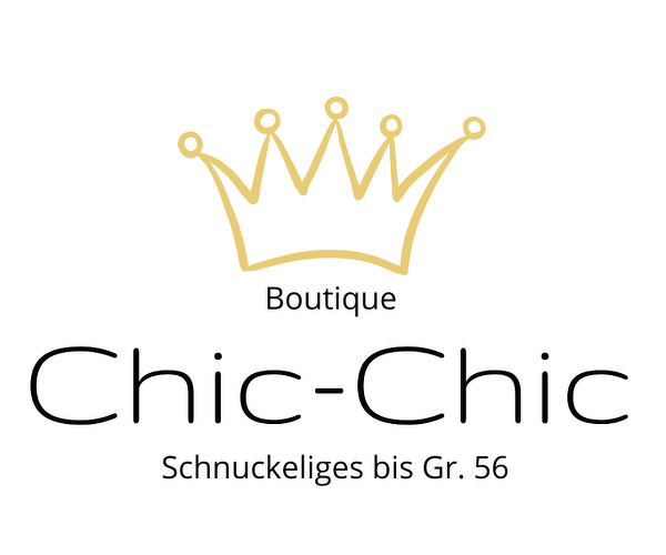 Boutique Chic-Chic
