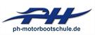 ph-Motorbootschule