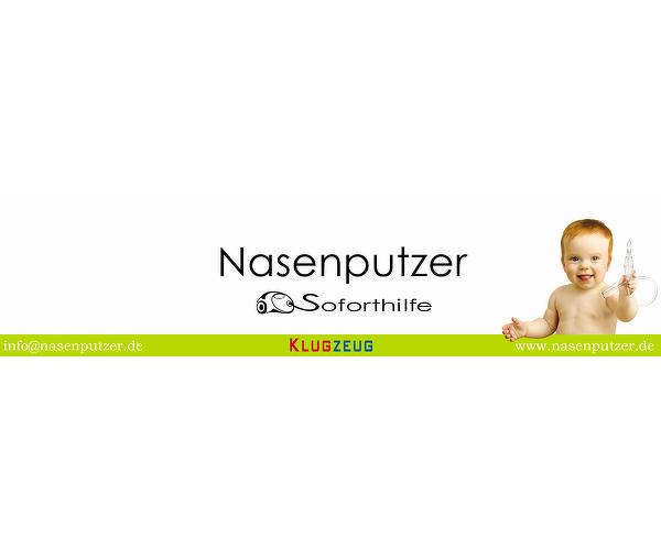 Nasenputzer