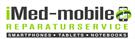 iMed Mobile