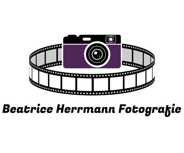 Beatrice Herrmann Fotografie