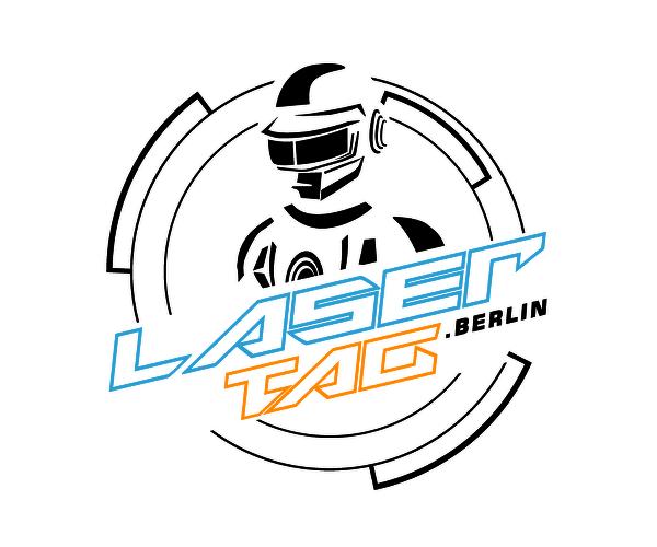LaserTag.Berlin