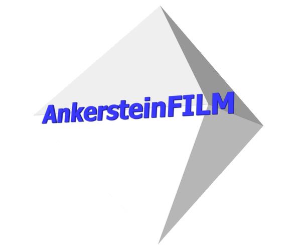 Ankerstein Film