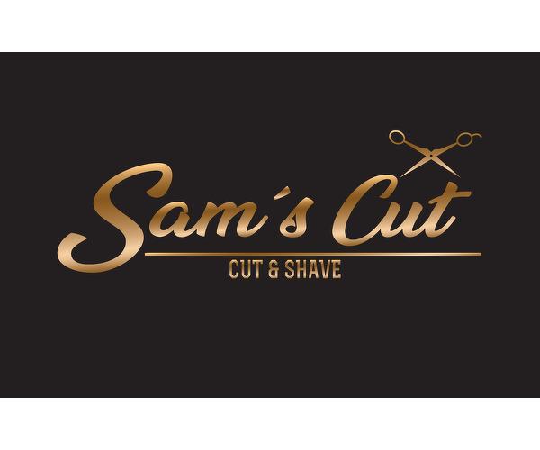 Sam´s Cut