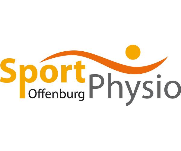 Sport Fitness & Physiotherapie