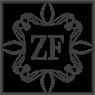 Zementfliesen-Verkauf