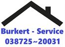 Hausmeisterservice & Grundstückspflege