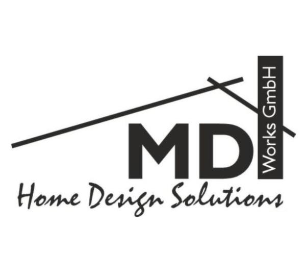 MD Works GmbH
