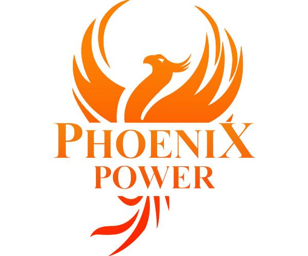 Phoenix Power - Selbstverteidigung und Mindset Coaching
