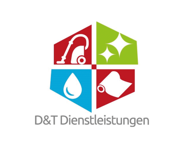 D&T Dienstleistungen