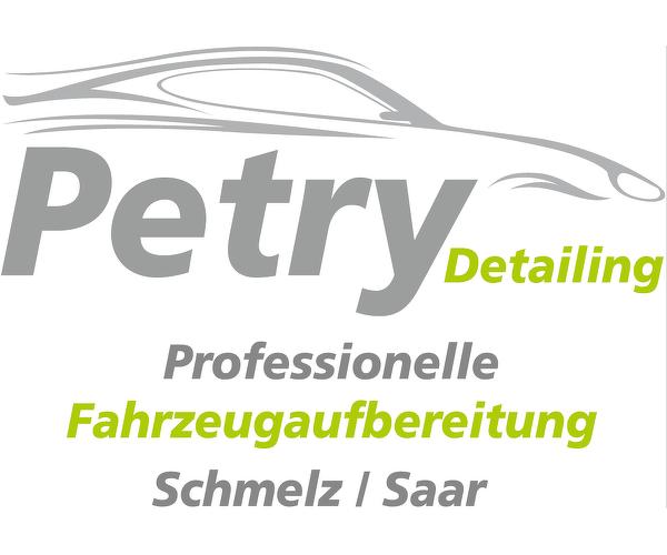 Petry Detailing