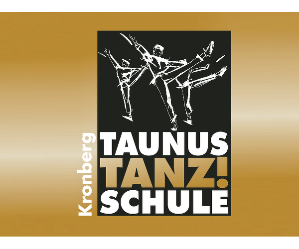 Taunus Tanzschule