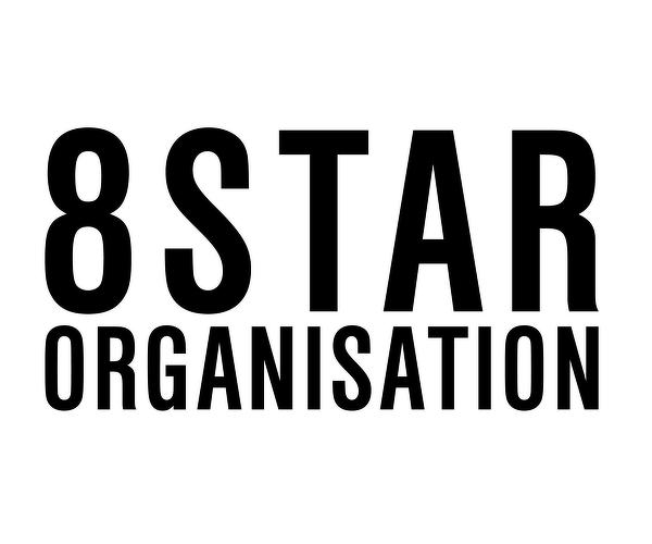 8 STAR ORGANISATION