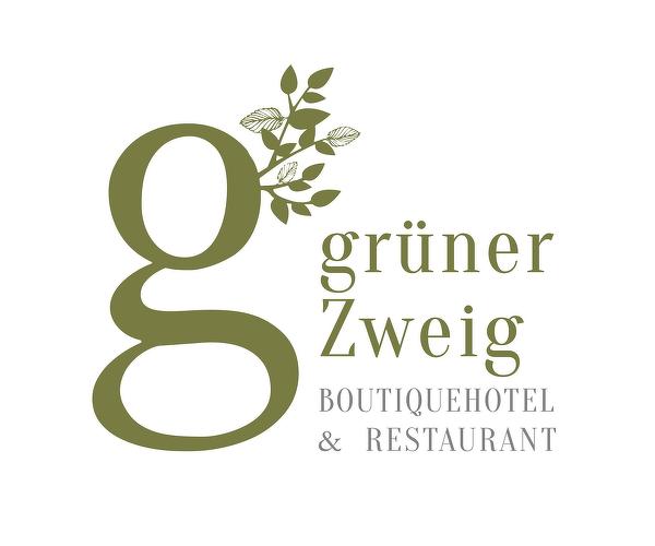 Grüner Zweig Boutiquehotel & Restaurant
