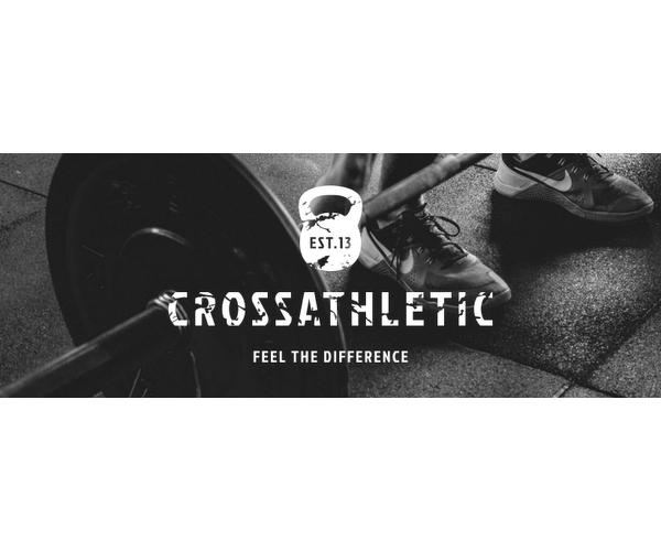 Crossathletic