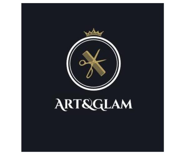 Art&Glam Friseursalon