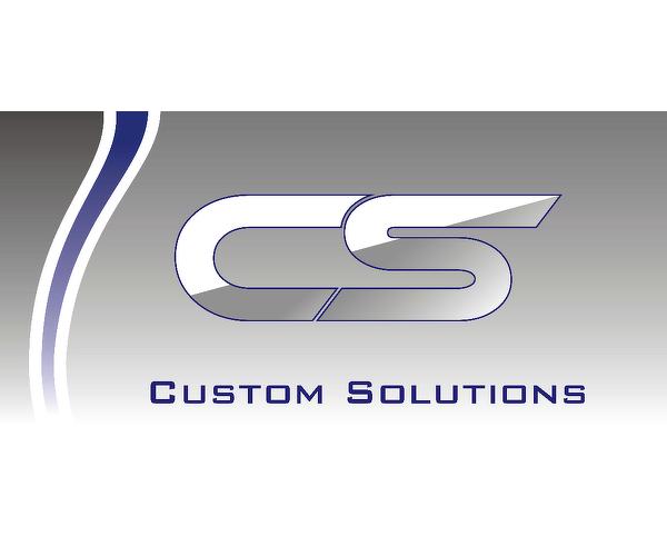 CS Custom Solutions UG