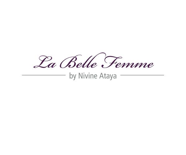 La Belle Femme by Nivine