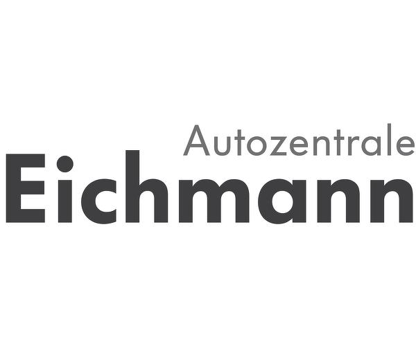 Autohaus Eichmann GmbH & Co.KG