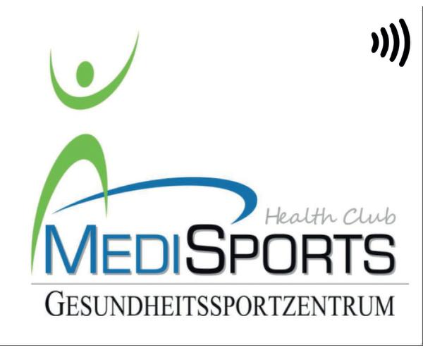 MediSports Health Club
