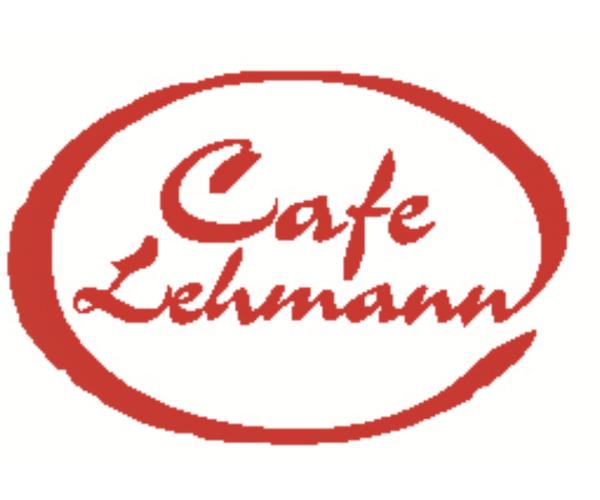 Hochzeitstorten - Konditorei & Café Lehmann