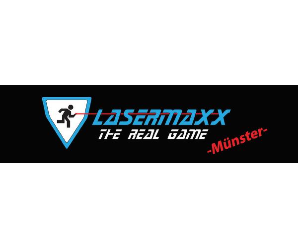 Lasermaxx MS