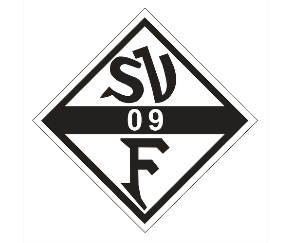 SV 09 Saarlouis - Fraulautern e.V.