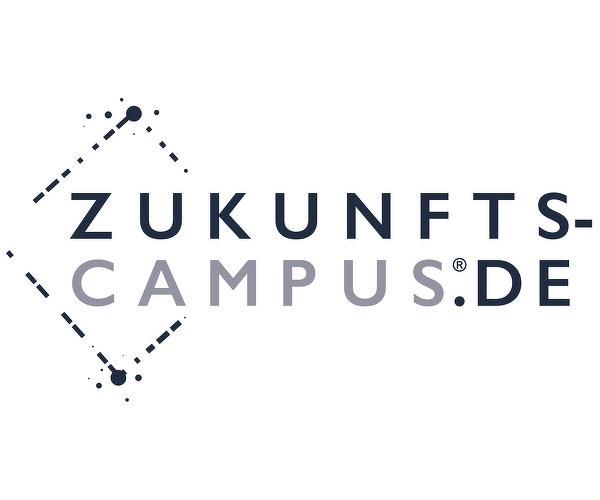 ZUKUNFTS-Campus