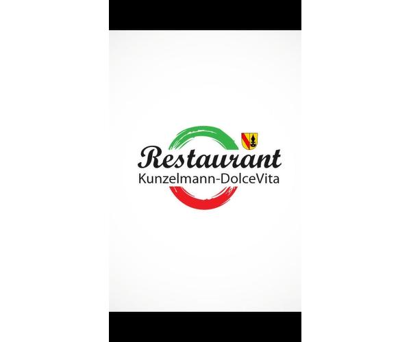 Restaurant Kunzelmann-Dolce Vita