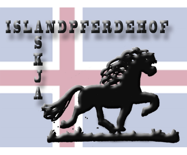 Islandpferdehof Askja