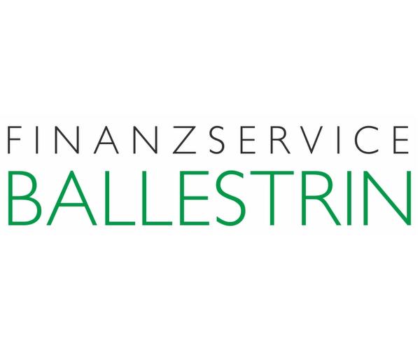 Finanzservice Ballestrin