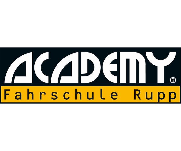 Academy Fahrschule Rupp