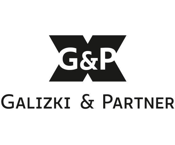 Galizki & Partner Consulting