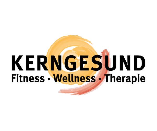 Kerngesund Nehren Fitness, Wellness, Therapie