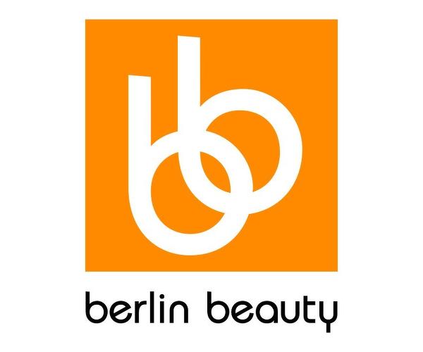 BerlinBeauty