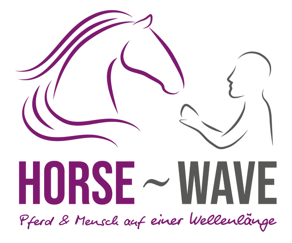 Horse Wave