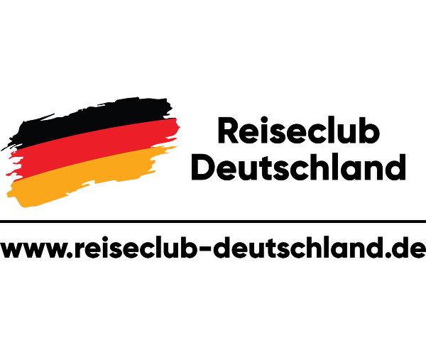 Reiseclub-Deutschland Marketing und Vertrieb