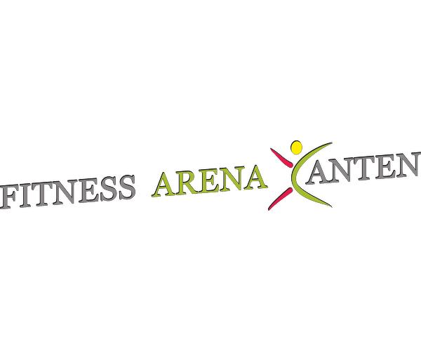 Fitness-Arena-Xanten