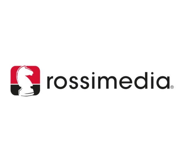 Rossimedia GmbH & Co. KG