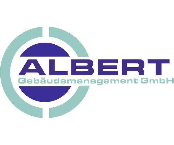 Albert Gebäudemanagement GmbH