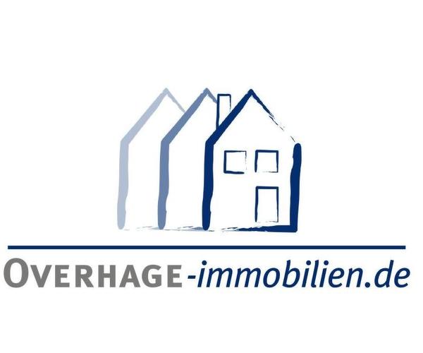 Overhage Immobilien