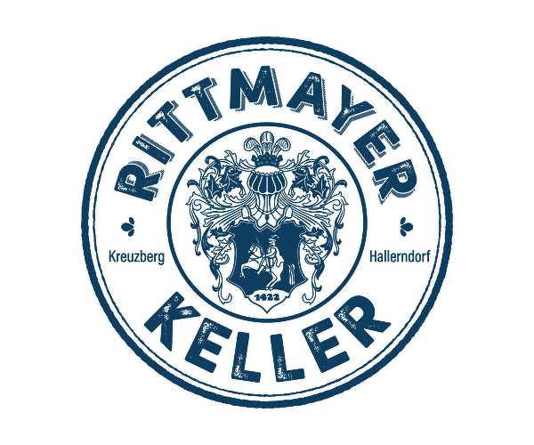 Rittmayer Keller am Kreuzberg