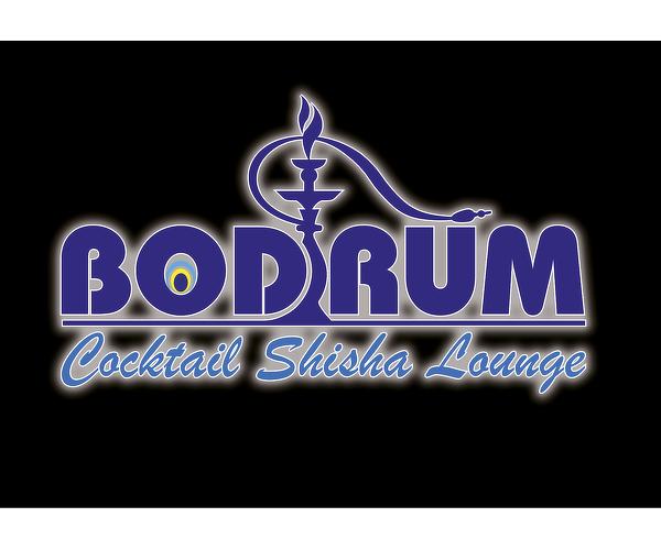 BODRUM Shisha Lounge