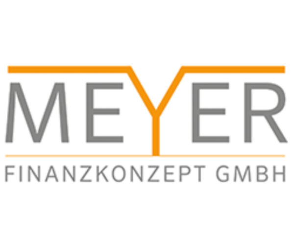Meyer Finanzkonzept GmbH