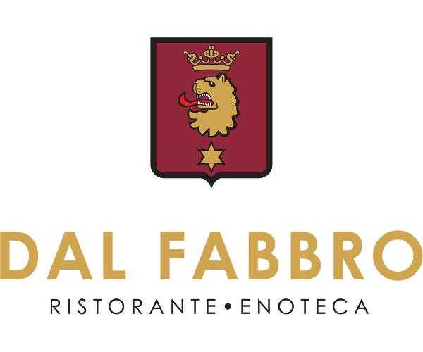 Dal Fabbro