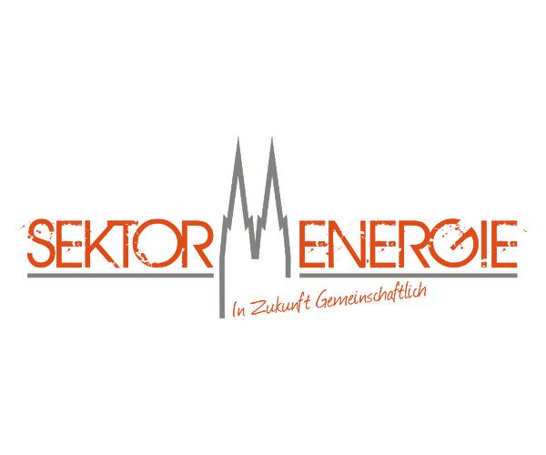 Sektor Energie
